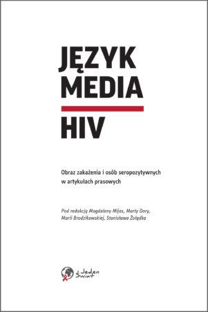 Język_HIV_Media_OKŁADKA