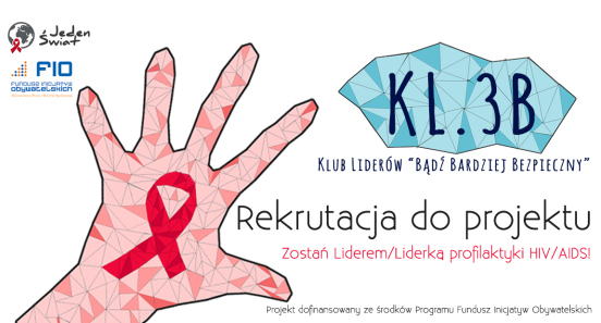 kl3b-fb