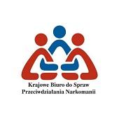 logo-kbpn