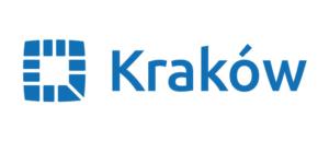 nowe-logo-krakowa